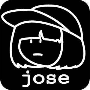 jose_logo