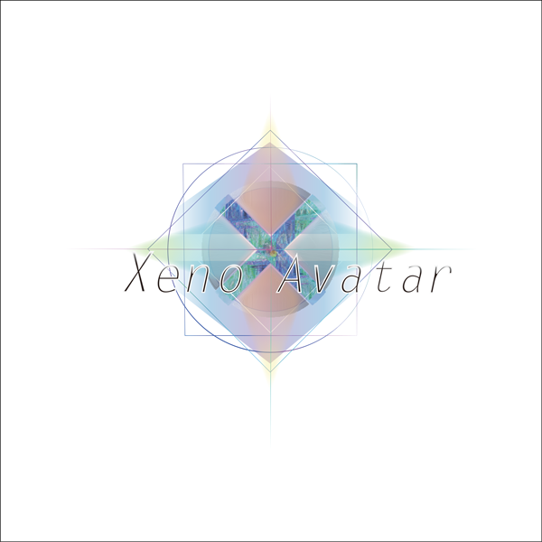 XenoAvatar