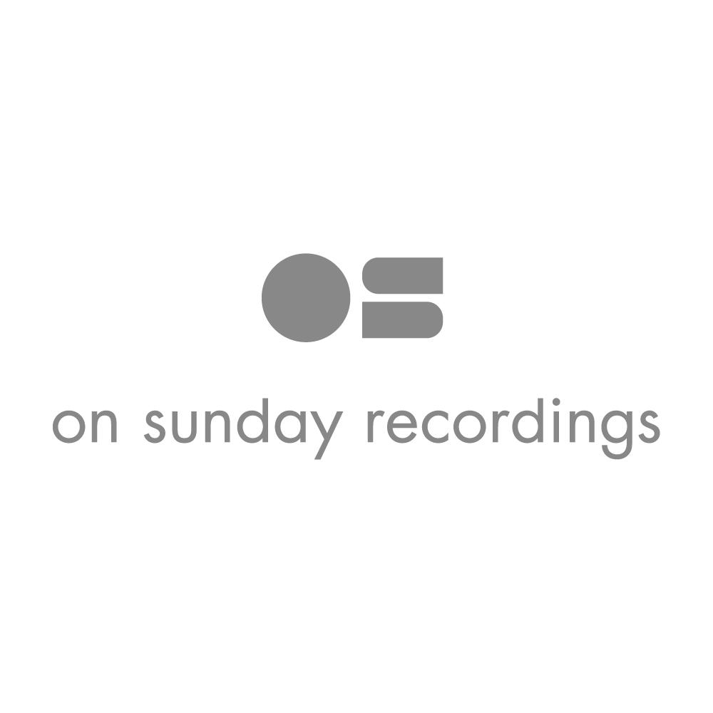 on sunday recordings