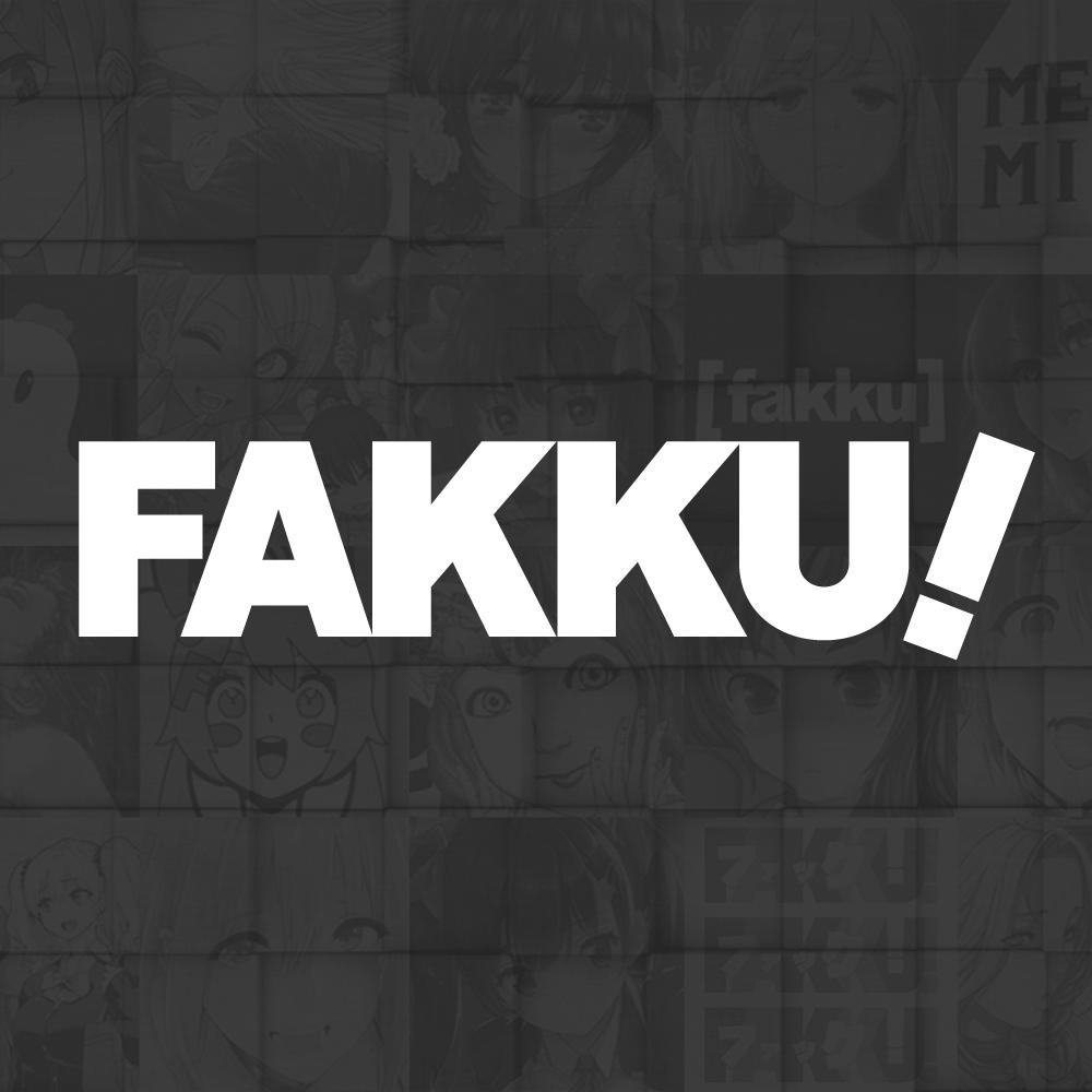 日本の成人向けコミックを世界に向けて出版・配信する「FAKKU(ファック)」のアイテムが原宿のショップ「PARK」で発売スタート!
