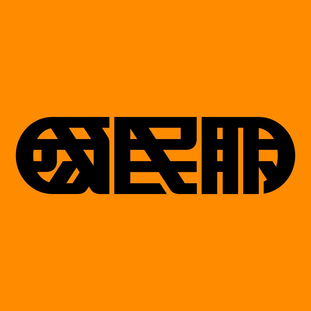 デザインチーム「NC帝國」と「PARK」による新しいブランド【KOKUMIN-FUKU】がローンチ!第一弾アイテム受注予約受付開始!